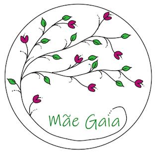 Mãe Gaia