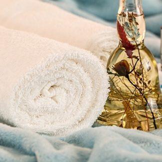 Consulta de aromaterapia