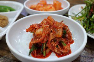 Alimentos Fermentados - Cinco razões para melhorar a tua saúde