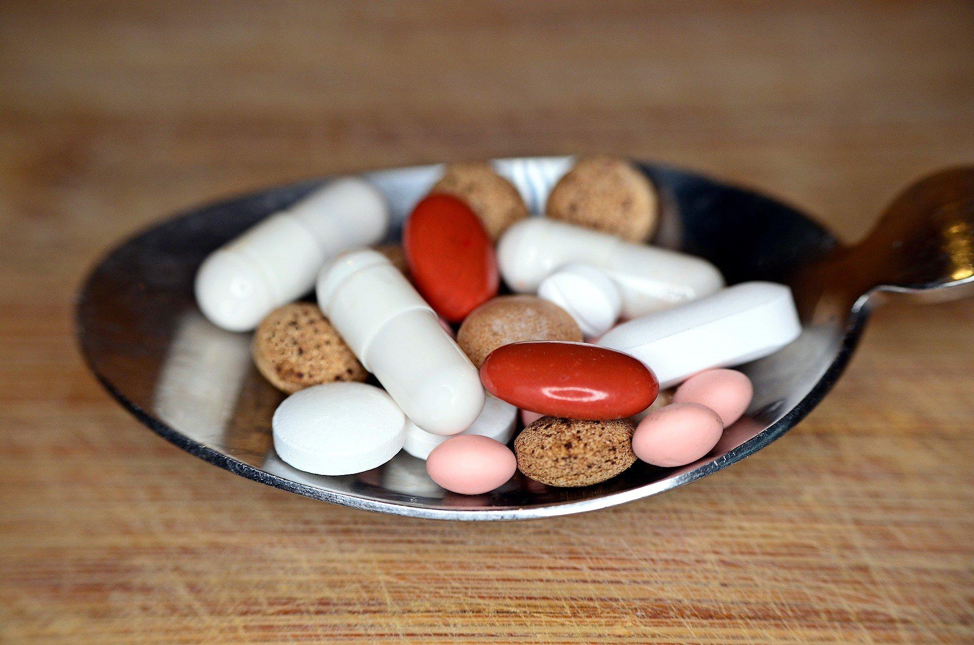 Como evitar antibiótico para o bebé?