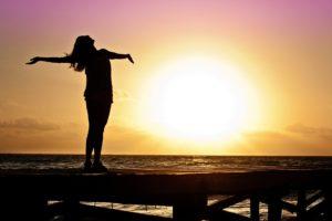 Saúde da mulher e Homeopatia