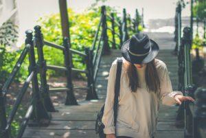 Medo, ansiedade e pânico, há soluções naturais?