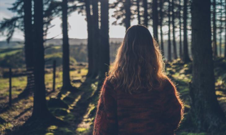 5 dicas para gerires melhor as tuas emoções