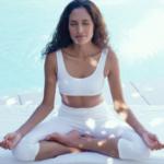 5 motivos pelos quais deve meditar diariamente
