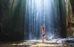 5 dicas para manteres o equilíbrio entre corpo e mente