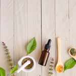 5 terapêuticas de medicina natural que vai querer experimentar