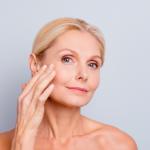 Conhece os problemas de pele mais comuns