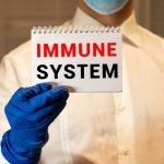 7 alimentos que deves ingerir para melhorar a imunidade baixa